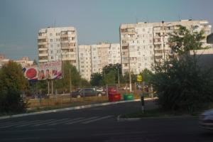 IMGP8246